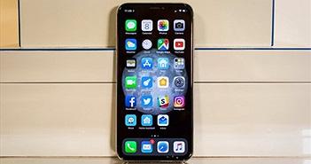 Đây là lý do người dùng iPhone đời cũ nói không với iPhone X