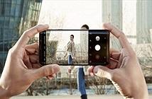 Những smartphone được đánh giá xuất sắc nhất MWC 2018