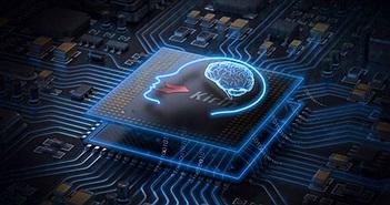 Huawei sắp ra mắt trợ lý ảo HiAssistant hòng cạnh tranh với Assistant, Alexa, Bixby