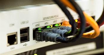 Úc sắp ra luật xử lí vi phạm với các nhà mạng phóng đại tốc độ kết nối Internet