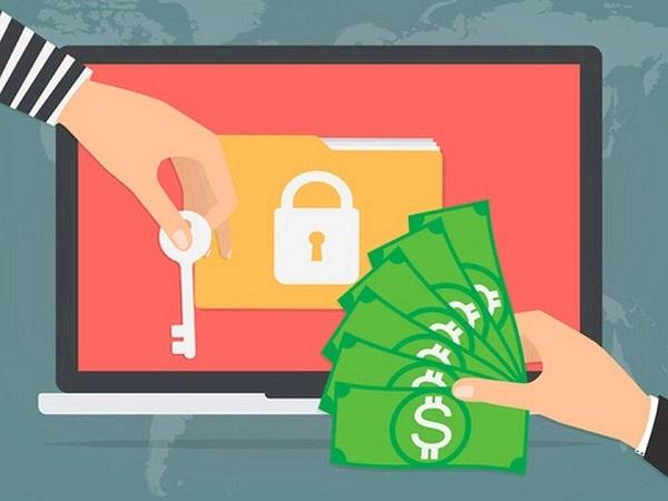 Trend Micro: Tống tiền trực tuyến mang lại số tiền khổng lồ cho tin tặc