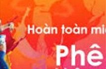 Vietnamobile bị yêu cầu giải trình về chương trình Thánh SIM