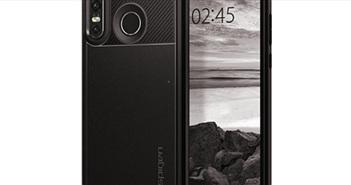 Huawei chọn ngày ra mắt smartphone 3 camera giá rẻ được chờ đợi nhất