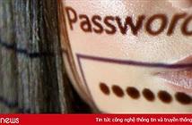 Giải mã mật khẩu siêu dị ji32k7au4a83: nhìn thì kinh nhưng thật ra vô cùng yếu