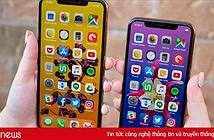 iPhone XS Max giảm giá lần 2 tại Trung Quốc, tối đa 300 USD