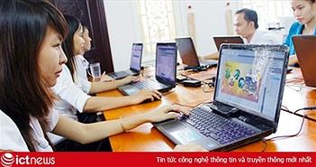 Thương mại điện tử: Nhiều cơ hội việc làm đang đón chờ nữ giới