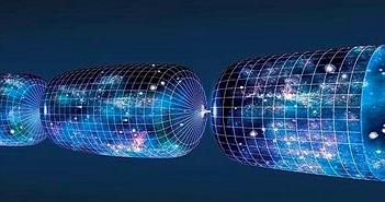Phải chăng vũ trụ cũng có tiền kiếp?