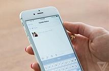 Mỹ: cho phép một phụ nữ gửi đơn ly hôn cho chồng qua Facebook