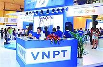 VNPT bán thỏa thuận cổ phần tại 12 doanh nghiệp