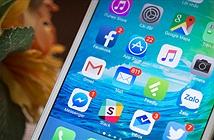 Apple sẽ cho chúng ta ẩn một số app cài sẵn trên iOS?