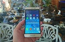 Arbutus lộ diện smartphone AR7 Plus giá cực hot.