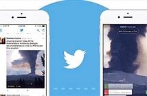 Facebook, Twitter và cuộc chiến phát sóng trực tiếp