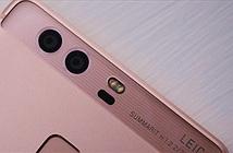 Huawei P9 dùng camera Leica chụp ảnh có đẹp không?