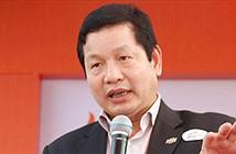 """Ông Trương Gia Bình: """"VINASA sẽ tập trung hỗ trợ các start-up công nghệ"""""""