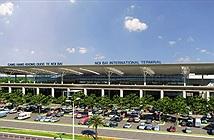 Hà Nội sẽ có thêm một sân bay quốc tế