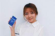 Siêu điện thoại giá rẻ Meizu M3 Note ra mắt giá chỉ 3 triệu đồng