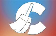 Cách sử dụng phần mềm CCleaner hiệu quả