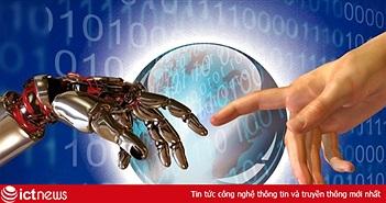 Cách mạng công nghiệp 4.0: Việt Nam cần chính sách đột biến