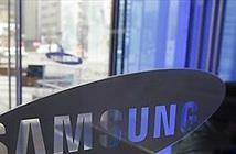 Đây là thời điểm tốt để trở thành lãnh đạo Samsung