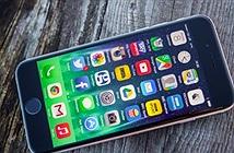 Mẹo kiểm tra thông tin Pin, RAM, phần cứng iPhone đơn giản