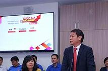 Thaco Trường Hải đầu tư vào nông nghiệp công nghệ cao