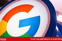 Theo chân Facebook, Google ra tính năng chống tin giả mạo trên trang tìm kiếm