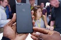 Apple bị kiện do không đảm bảo quyền lợi người dùng