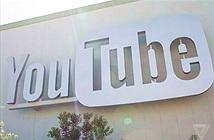 Phải đủ 10.000 lượt xem, các kênh video YouTube mới kiếm được tiền