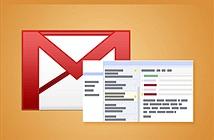 Kích hoạt khung xem trước trên Gmail