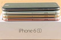 iPhone xách tay sẽ không được bảo hành tại Việt Nam nếu bạn không có hóa đơn chứng minh nguồn gốc