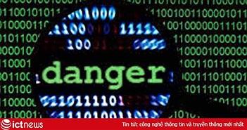 Phát hiện 29 Trang/Cổng thông tin điện tử cơ quan nhà nước tồn tại lỗ hổng bảo mật