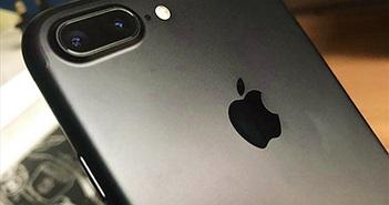 Apple giảm 1,3 triệu đồng giá thay pin cho hàng loạt mẫu iPhone
