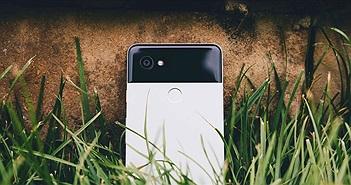 """Google """"vô tình"""" nhắc đến Pixel 3 trong Android Open Source Project"""