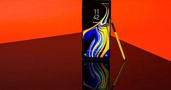 """Top smartphone giảm giá """"sốc"""" nhất tháng 04/2019"""