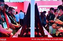 Chính phủ Anh điều tra dịch vụ game trả tiền của Sony, Microsoft và Nintendo