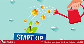Đề xuất giảm đến 50% thuế thu nhập cá nhân cho người khởi nghiệp sáng tạo