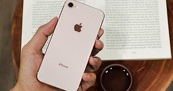Chưa ra mắt, iPhone 9 đã lên kệ tại Trung Quốc
