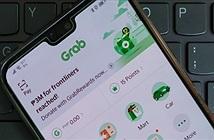 Grab đưa dịch vụ đi chợ thuê tới Hà Nội, GoViet gợi ý 6 điều an toàn mùa dịch