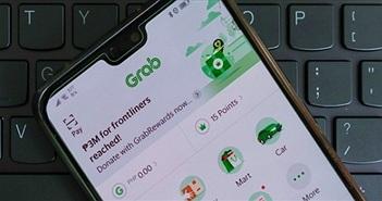 """Grab đưa dịch vụ """"đi chợ thuê"""" tới Hà Nội, GoViet gợi ý 6 điều an toàn mùa dịch"""
