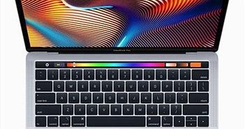 MacBook Pro 13 inch 2020 sẽ ra mắt trong tháng 5