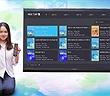 Truyền hình FPT ra mắt ứng dụng Học tập Trực tuyến