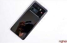 Trên tay Xiaomi Mi 11 Ultra tại Việt Nam: hoàn thiện cao cấp, camera hợp tác cùng cả Leica và Zeiss
