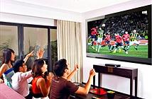 Viettel cung cấp dịch vụ truyền hình cáp giá rẻ
