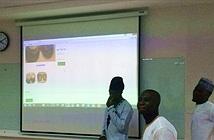 Đại học FPT chuẩn bị ra lò lứa sinh viên quốc tế đầu tiên