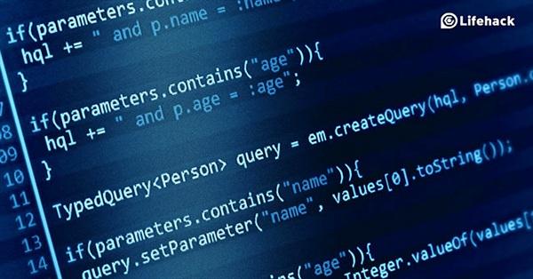 Top 10 website học lập trình cần bookmark ngay lập tức!