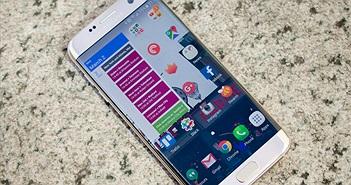 Hô biến để chiếc điện thoại Android của bạn chạy nhanh hơn
