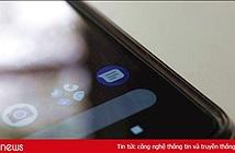 RCS, chuẩn tin nhắn kế nhiệm SMS truyền thống là gì?