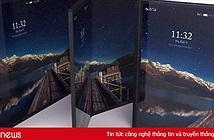 Samsung sắp đồng loạt ra mắt Galaxy Note 9, Galaxy S10 và Galaxy X