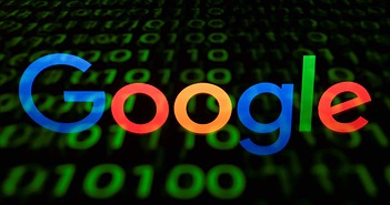 """Bị """"gian thương"""" Việt Nam lừa mua hàng online, Google """"thanh trừng"""" hơn 5.000 trang lừa đảo tương tự"""