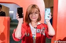 Xiaomi Redmi Note 5 và Mi MIX 2S ra mắt tại Việt Nam: camera kép, làm đẹp AI, giá từ 4,799 triệu đồng
